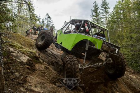 March-Trail-Wheelin-11-of-50