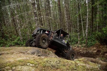 March-Trail-Wheelin-12-of-50