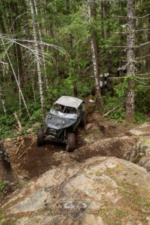 March-Trail-Wheelin-13-of-50