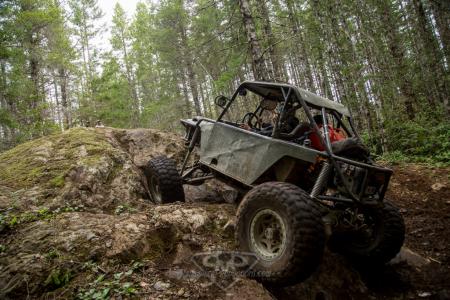 March-Trail-Wheelin-14-of-50
