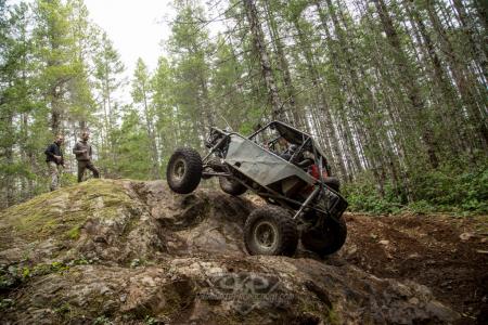 March-Trail-Wheelin-16-of-50