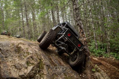 March-Trail-Wheelin-18-of-50
