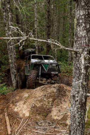 March-Trail-Wheelin-19-of-50