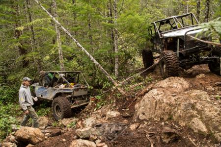 March-Trail-Wheelin-20-of-50