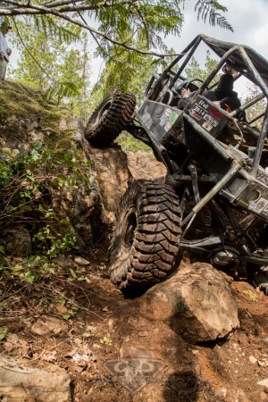 March-Trail-Wheelin-21-of-50