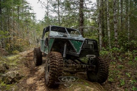 March-Trail-Wheelin-22-of-50
