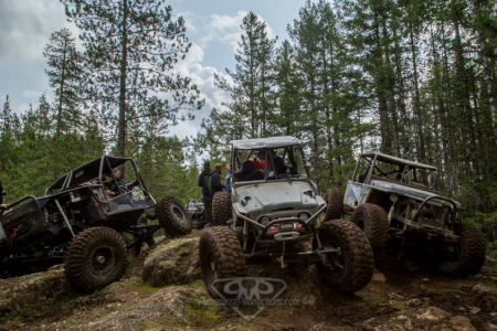 March-Trail-Wheelin-23-of-50
