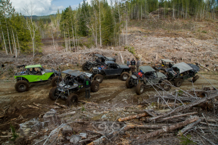 March-Trail-Wheelin-24-of-50