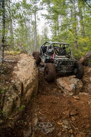March-Trail-Wheelin-25-of-50