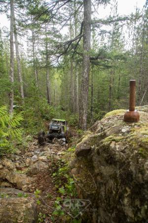 March-Trail-Wheelin-26-of-50