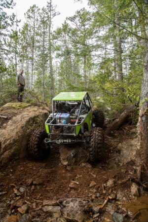 March-Trail-Wheelin-27-of-50