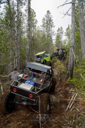 March-Trail-Wheelin-28-of-50