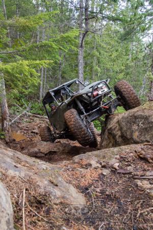 March-Trail-Wheelin-30-of-50
