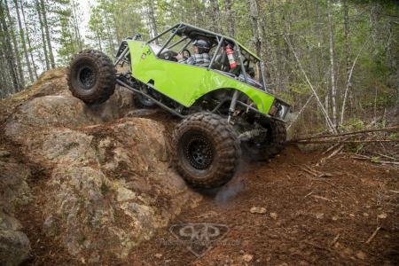 March-Trail-Wheelin-31-of-50