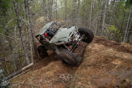 March-Trail-Wheelin-33-of-50