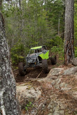 March-Trail-Wheelin-34-of-50