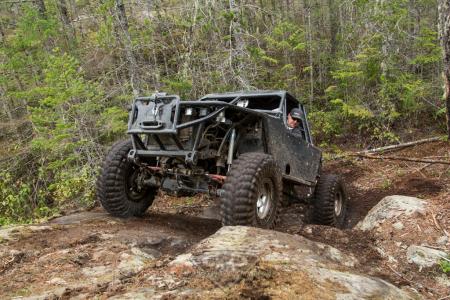 March-Trail-Wheelin-35-of-50