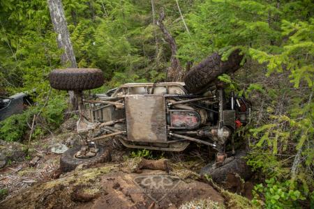 March-Trail-Wheelin-36-of-50