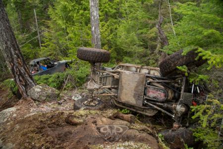 March-Trail-Wheelin-37-of-50