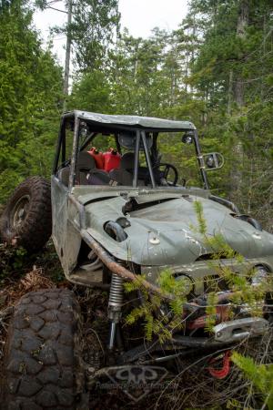 March-Trail-Wheelin-38-of-50