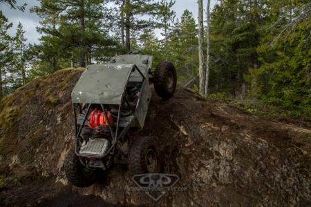 March-Trail-Wheelin-39-of-50