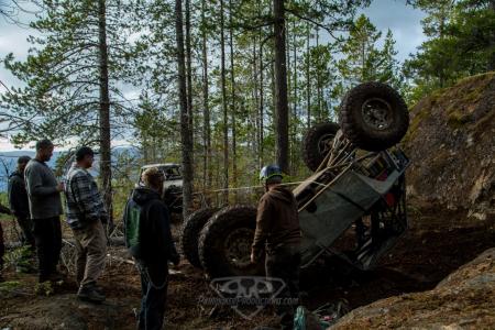 March-Trail-Wheelin-41-of-50