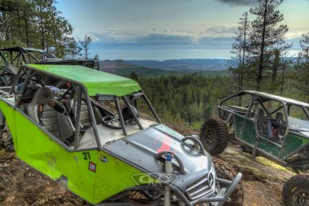 March-Trail-Wheelin-42-of-50