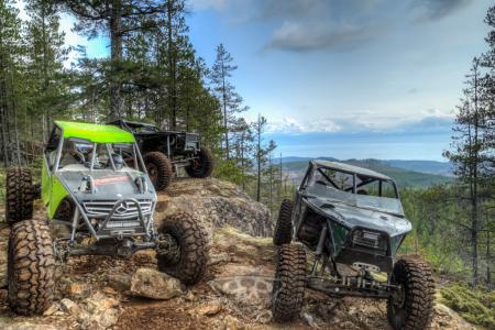 March-Trail-Wheelin-43-of-50