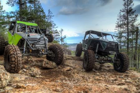 March-Trail-Wheelin-44-of-50