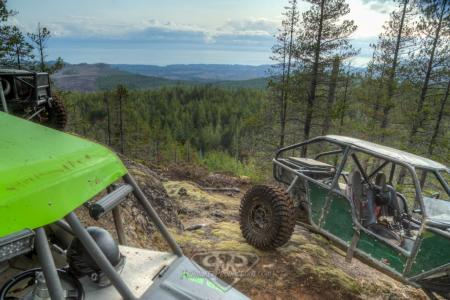 March-Trail-Wheelin-46-of-50