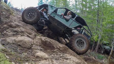 March-Trail-Wheelin-47-of-50