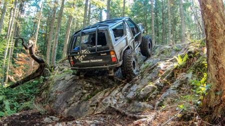 Full-Body-Rigs-Rock-Crawling-34-of-57