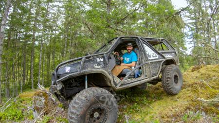 New-Trail-Wheeling-10-of-14
