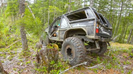 New-Trail-Wheeling-11-of-14