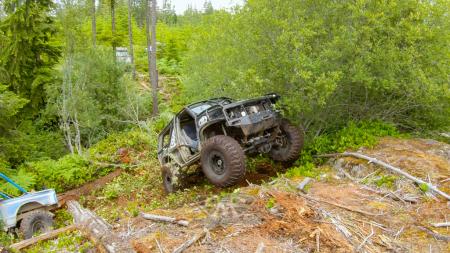 New-Trail-Wheeling-14-of-14