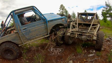New-Trail-Wheeling-3-of-14