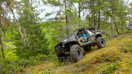 New-Trail-Wheeling-7-of-14