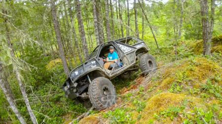 New-Trail-Wheeling-8-of-14