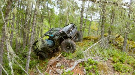 New-Trail-Wheeling-9-of-14