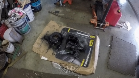 Dana60 Knuckle Gussets (13 of 13)