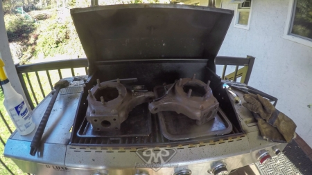 Dana60 Knuckle Gussets (8 of 13)