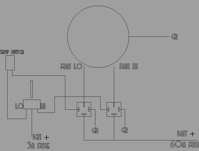 Taurus-Fan-Wiring-with-temp-sender