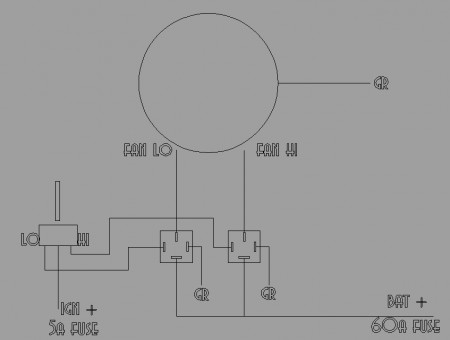 Taurus-Fan-Wiring-no-temp-sender