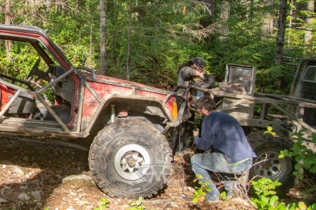 Full-Body-Rigs-Rock-Crawling-10-of-57
