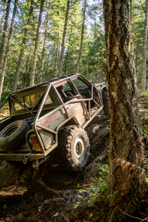 Full-Body-Rigs-Rock-Crawling-15-of-57