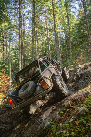 Full-Body-Rigs-Rock-Crawling-16-of-57