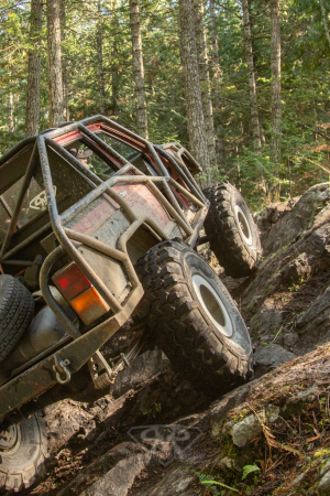 Full-Body-Rigs-Rock-Crawling-17-of-57