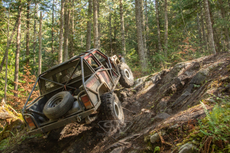 Full-Body-Rigs-Rock-Crawling-18-of-57