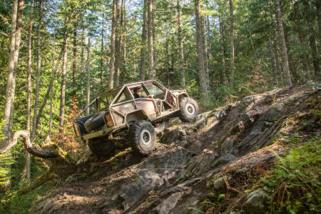 Full-Body-Rigs-Rock-Crawling-19-of-57