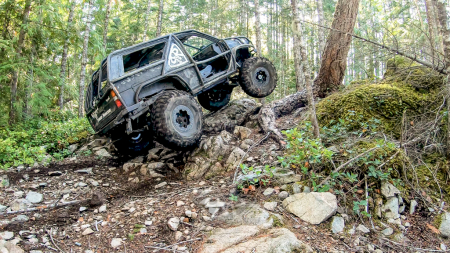 Full-Body-Rigs-Rock-Crawling-2-of-57